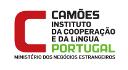 Instituo Camões